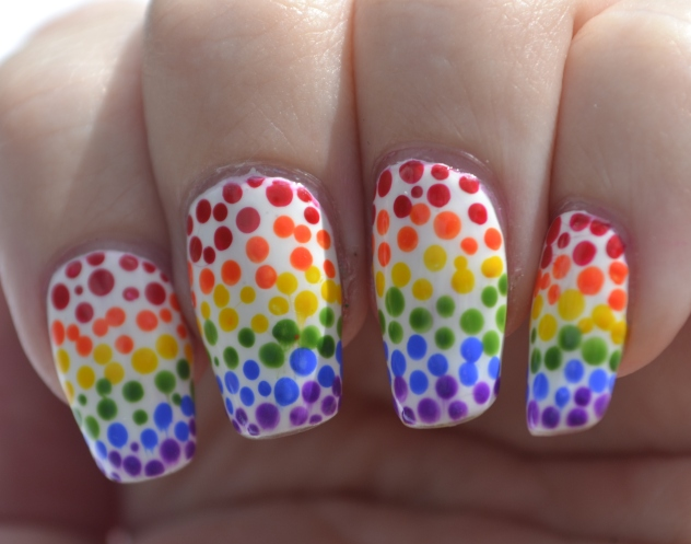 OMD2-Day-11-rainbow-dotticure-3