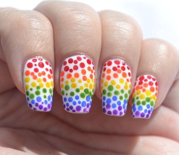 OMD2-Day-11-rainbow-dotticure-4