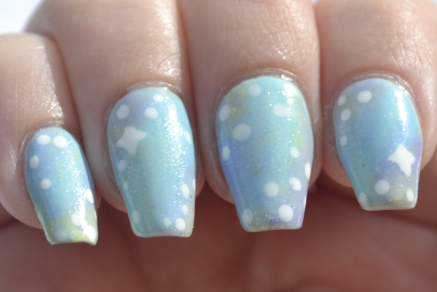 OMD2-Day-17-pastel-galaxy-nails-2