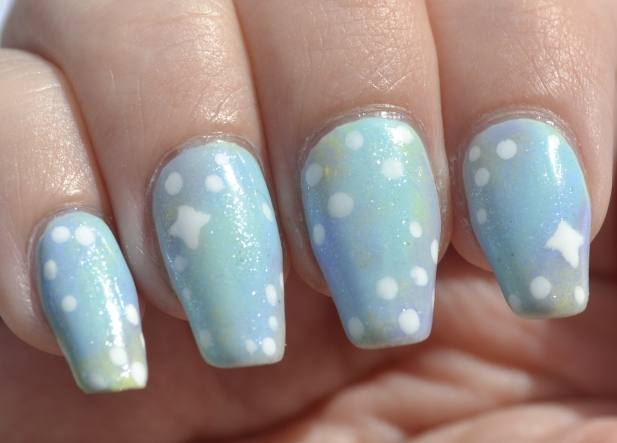 OMD2-Day-17-pastel-galaxy-nails-3