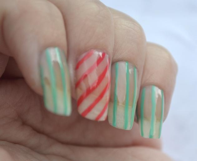 OMD2-Day-23-negative-space-stripes-3