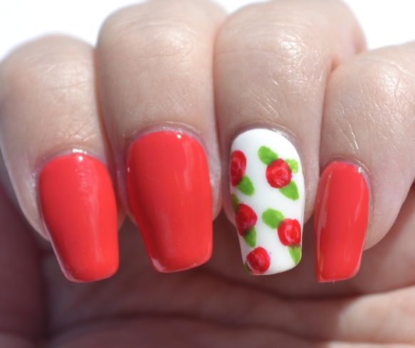 OMD2-Day-25-rose-accent-nail-3