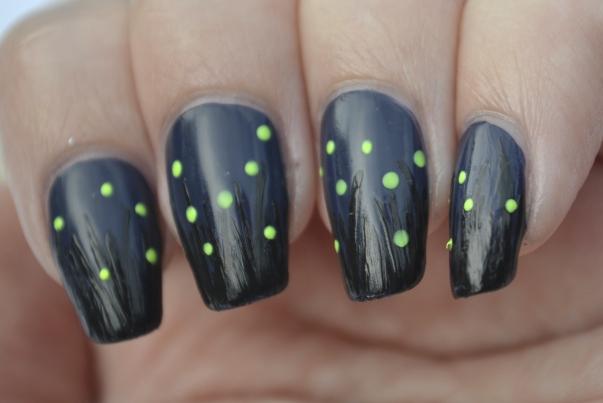 OMD2-Day-5-dark-fireflies-2