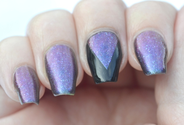 OMD2-Day-6-duochrome-nails-2