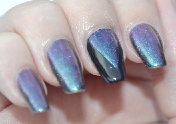 OMD2-Day-6-duochrome-nails-3
