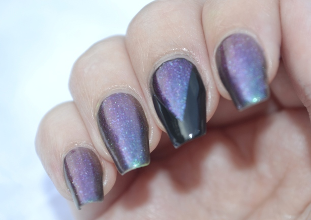 OMD2-Day-6-duochrome-nails-4