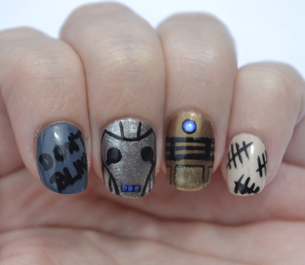 Doctor-Who-wedding-nails-1
