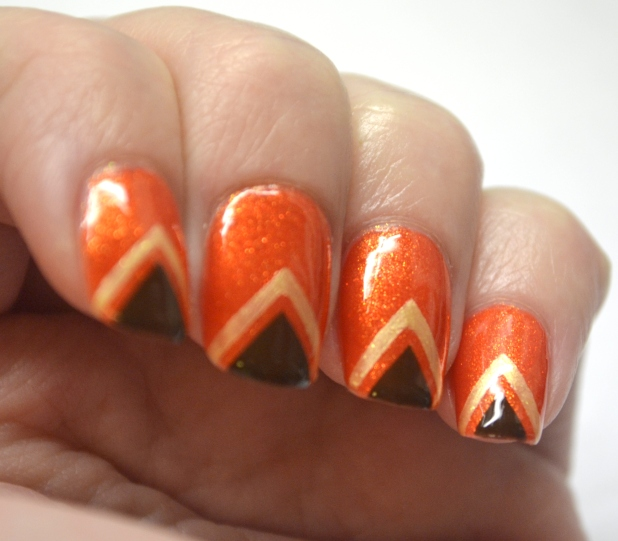 Blogger-Bragger-Autumn-Nail-Art-Challenge-Week-2-Orange-2