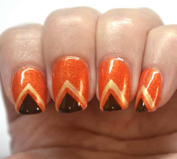 Blogger-Bragger-Autumn-Nail-Art-Challenge-Week-2-Orange-3