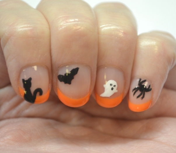 CYNA-Halloween-theme-classic-orange-and-black-1