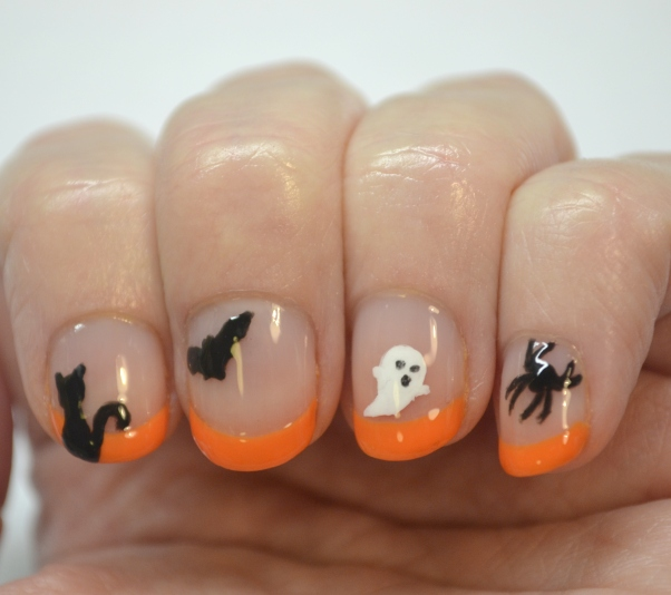 CYNA-Halloween-theme-classic-orange-and-black-3