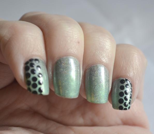 Dots-over-gradient-2