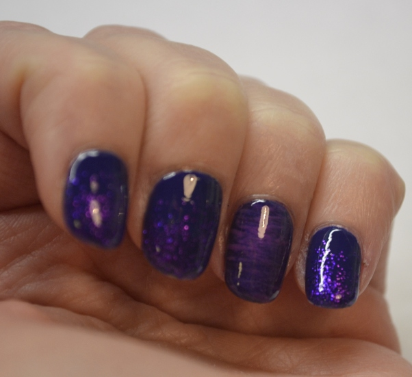 Blogger-Bragger-Autumn-Nail-Art-Challenge-Week-5-and-6-Blue-Purple-combo-2