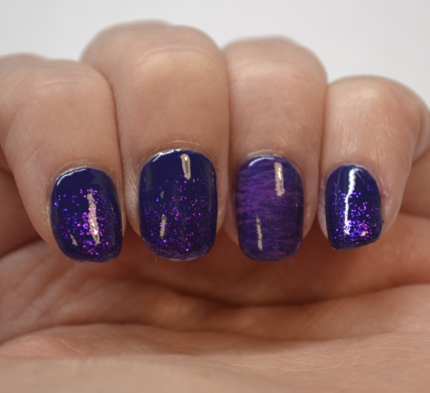 Blogger-Bragger-Autumn-Nail-Art-Challenge-Week-5-and-6-Blue-Purple-combo-4