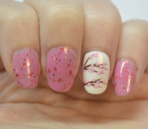Cherry-blossom-nails-1