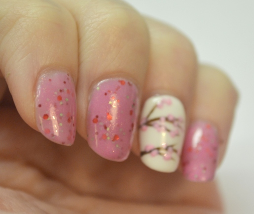 Cherry-blossom-nails-2
