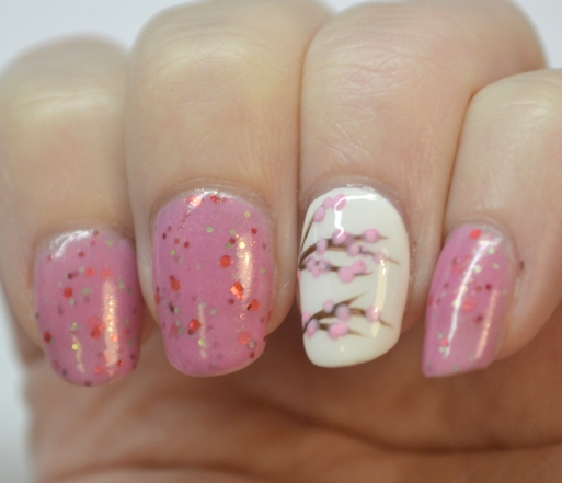 Cherry-blossom-nails-3