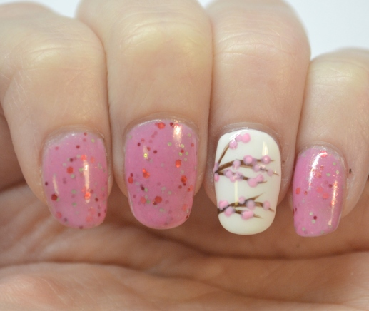 Cherry-blossom-nails-4