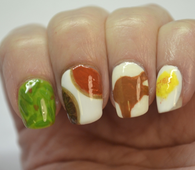 CYNA-fall-theme-food-6
