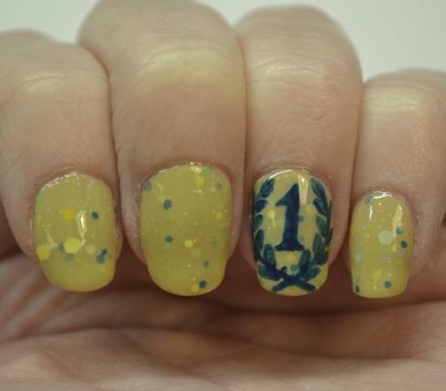 ALIQUID-fantastiversary-nail-art-1