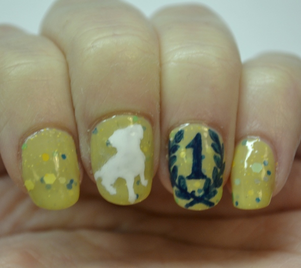 ALIQUID-fantastiversary-nail-art-2