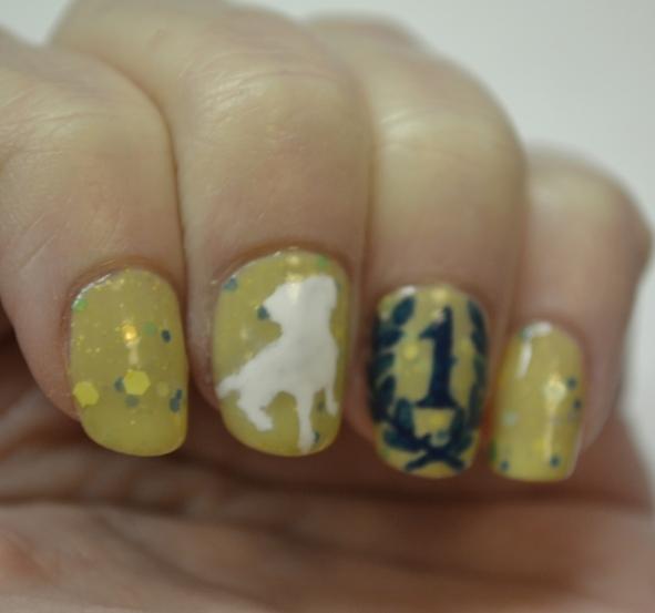 ALIQUID-fantastiversary-nail-art-3