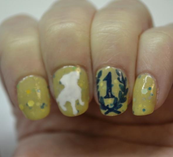 ALIQUID-fantastiversary-nail-art-4