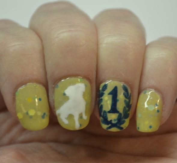 ALIQUID-fantastiversary-nail-art-5