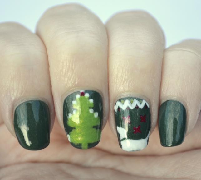 CYNA-12-Days-of-Christmas-Day-10-ugly-sweater-nails-1