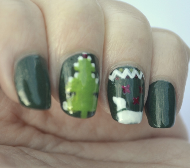 CYNA-12-Days-of-Christmas-Day-10-ugly-sweater-nails-2