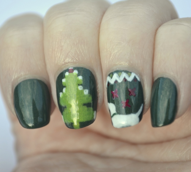 CYNA-12-Days-of-Christmas-Day-10-ugly-sweater-nails-3