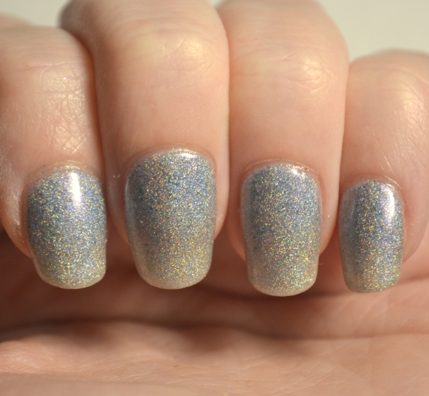 LynBDesigns-blue-to-silver-gradient-1