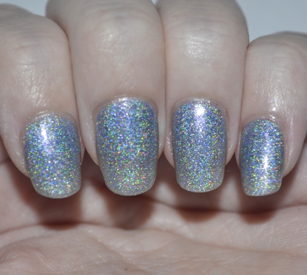 LynBDesigns-blue-to-silver-gradient-2