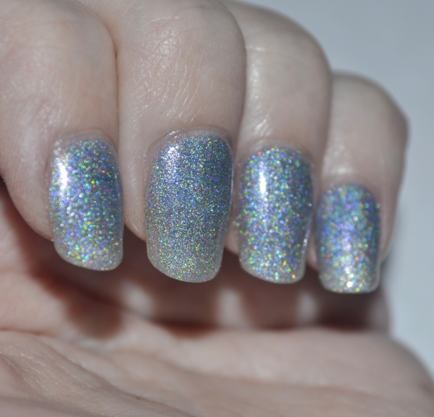 LynBDesigns-blue-to-silver-gradient-3