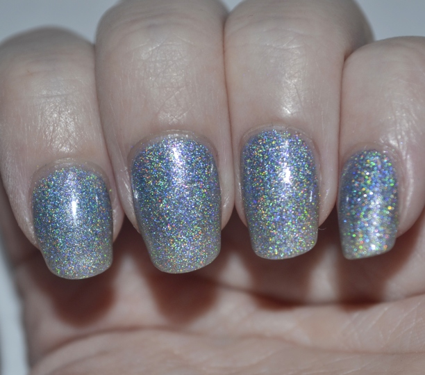 LynBDesigns-blue-to-silver-gradient-4