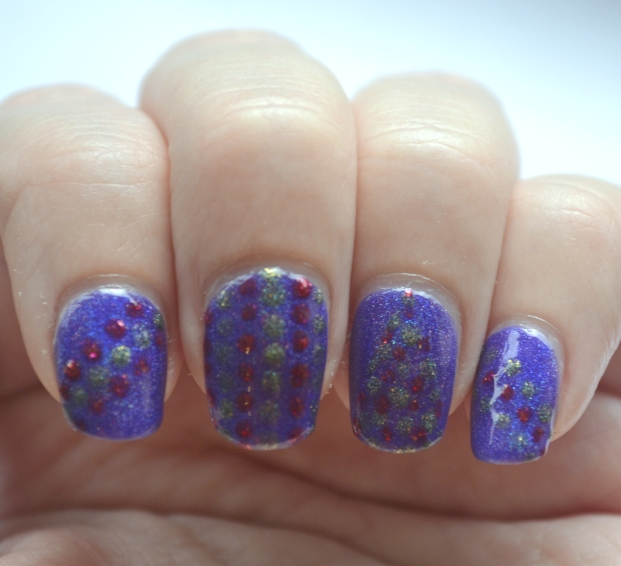 LynBDesigns-holiday-trio-2014-dotticure-1