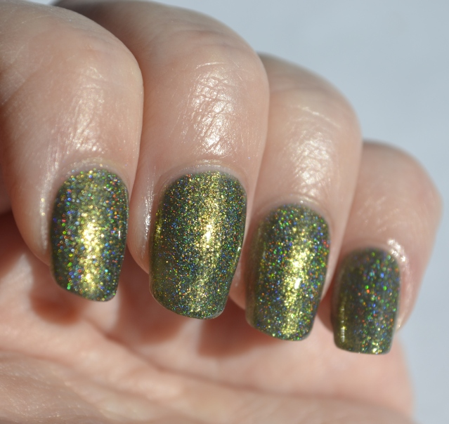 LynBDesigns-swatch-Old-Familiar-Carols-2
