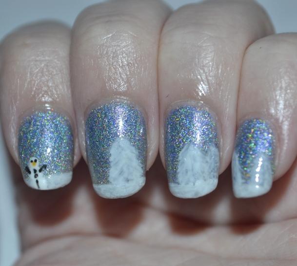 Snowy-nail-art-3