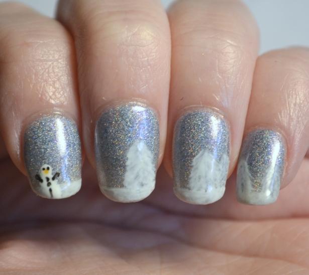 Snowy-nail-art-4