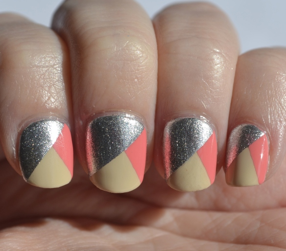 OPI-asymmetrical-triple-triangle-mani-1
