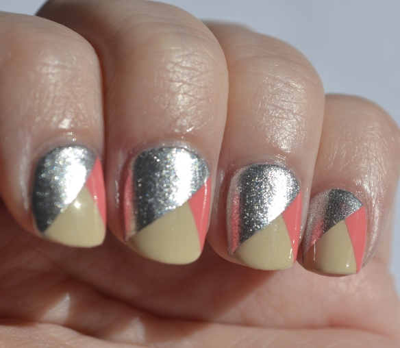 OPI-asymmetrical-triple-triangle-mani-2