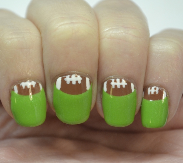 Super-Bowl-football-half-moon-nails-1
