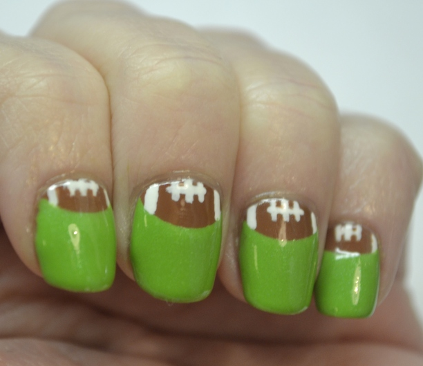 Super-Bowl-football-half-moon-nails-2