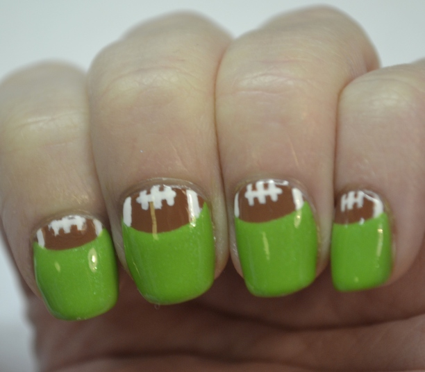 Super-Bowl-football-half-moon-nails-3
