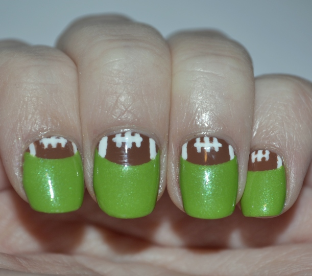 Super-Bowl-football-half-moon-nails-4