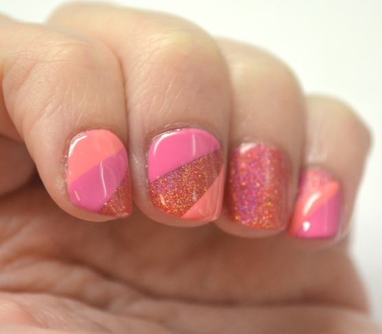 Darling-Diva-coral-tape-mani-2