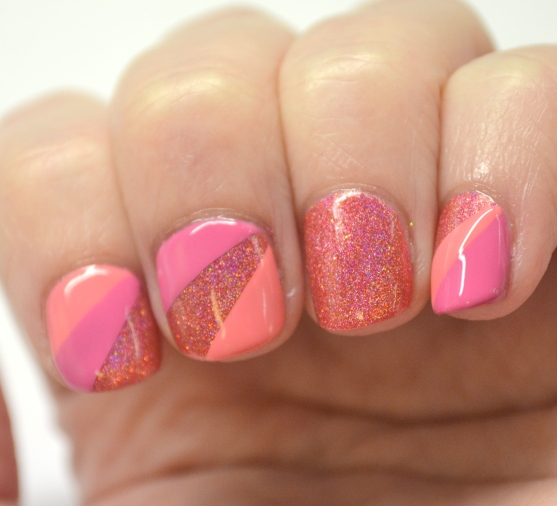 Darling-Diva-coral-tape-mani-3