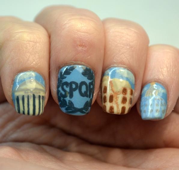 Italy-nail-art-1