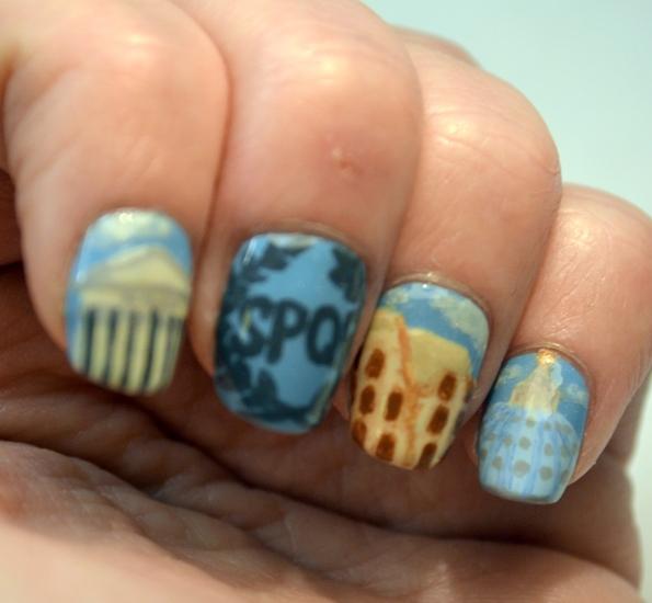 Italy-nail-art-2