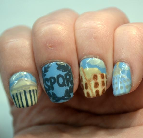 Italy-nail-art-3